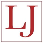 LJ Red Social