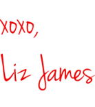 liz-james-xoxo2