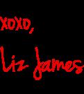 liz-james-xoxo2