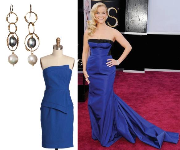 Oscar Style2